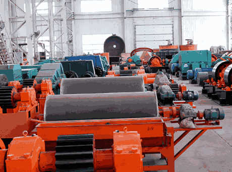 large cobblestone milling production line in Tabriz