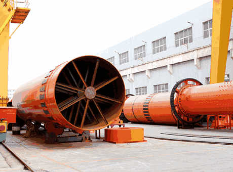 Ball millBall Mill Manufacturer Ball Mill For Sale Ball