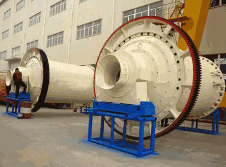 Ottawa economic environmental dolomite spiral chute