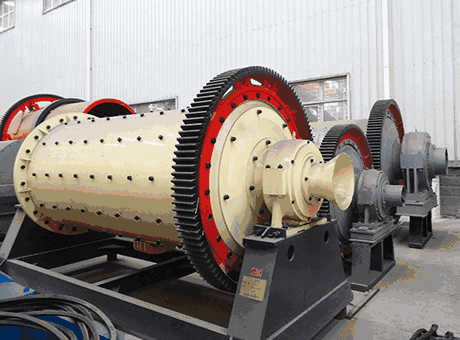 Economic Cobblestone Ceramic Ball Mill Sell In Medan