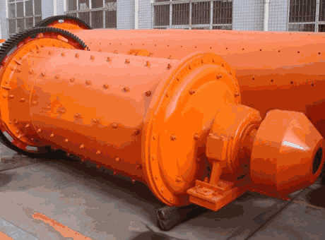 efficient lump coal mining equipment price in Islamabad