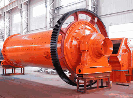 efficient new lump coal chinaware ball mill price in