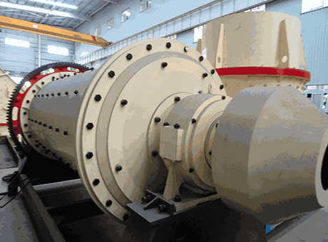 Efficient Small Coal Ball Mill For Sale Ball Mill