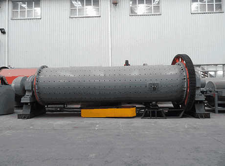 large magnetite chinaware ball mill in Sydney Australia