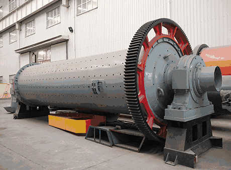 bench scale micro ball mill