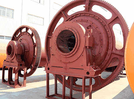 economic new ilmenite metal crusher for sale in Galaţi