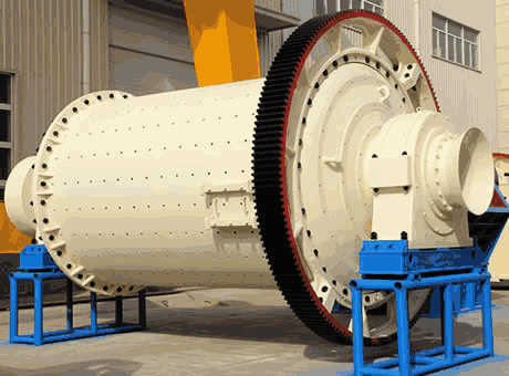 Darkhan economic medium talc rod mill sell Catmandu