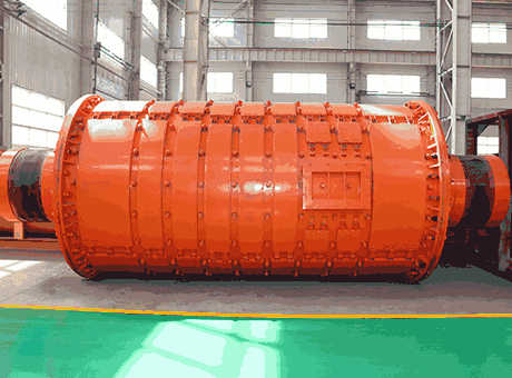 economic medium ilmenite ceramic ball mill for sale in
