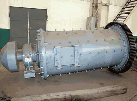 Crushers  Crusher machinery product in indiaHenan
