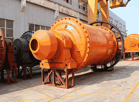 tangible benefits calcite ball mill sell at a loss in