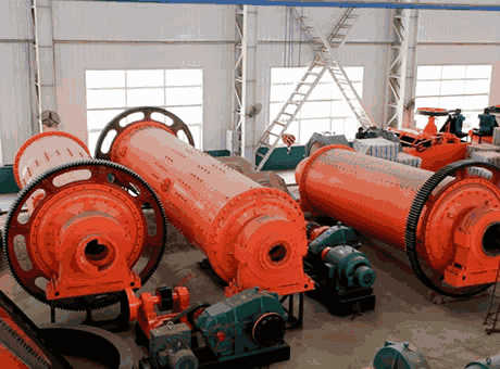 Limestone Grinding Machine Ball Mill For Limestone Mining