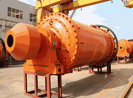 Teheran efficient new ceramsite straw pellet mill for sale