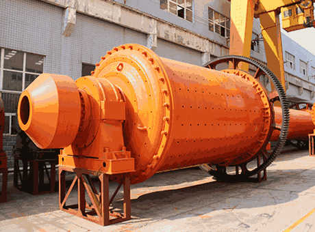 Cairo efficient new dolomite ball mill sell it at a