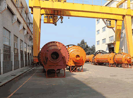 economic new ilmenite chinaware ball mill in Bandung  Mine