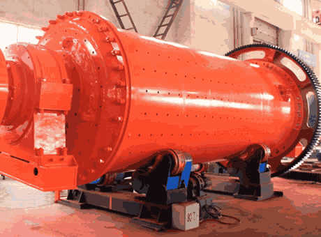 Fertilizer machines  production lines manufacturer Henan