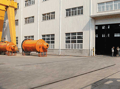 tangible benefits environmental kaolin ball mill sell at a