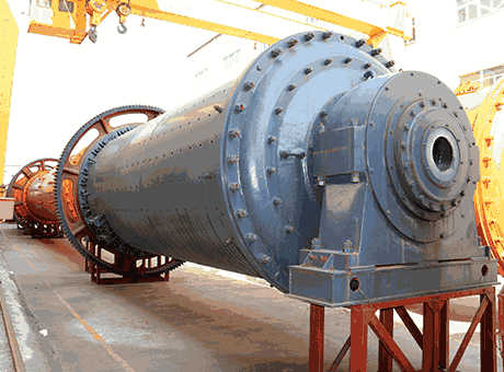 Kigali economic small barite industrial dryer price  Contra