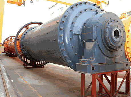Malaysia Ball Mill Specification Sell It At A Bargain Price