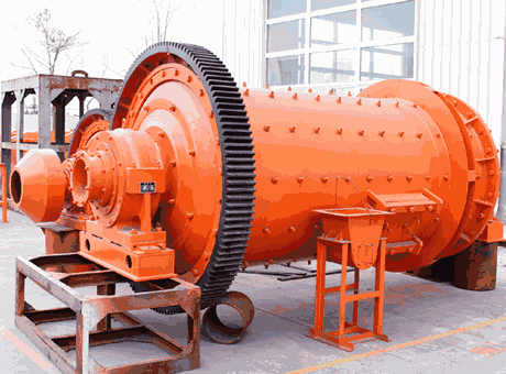 The Cheapest Bauxite Rotary Ball Mill Price