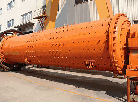 Cairo tangible benefits new calcining ore dryer machine