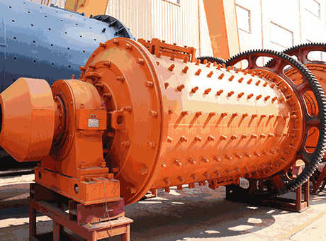 Cairo tangible benefits quartz ceramic ball mill
