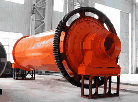 efficient barite bucket conveyer sell it at a bargain