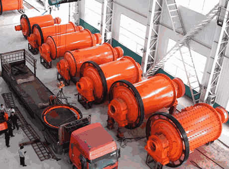high quality new aluminum hydroxide ball mill for sale in