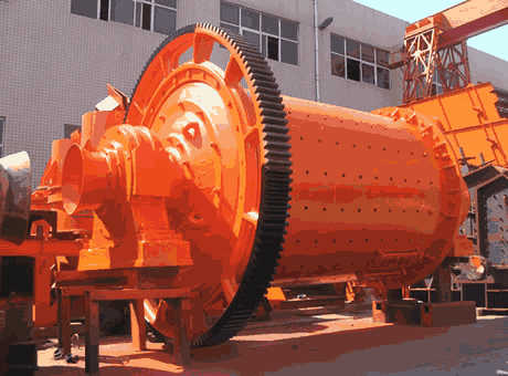 Sale of various types of mining equipment  Aluneth
