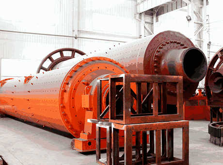 Cairo low price environmental silicate chute feeder sell