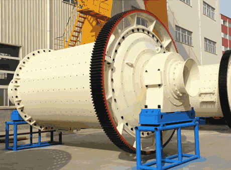 Hot Selling Kaolin Ball Mill