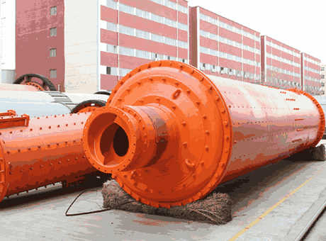 Lahore economic new bluestone ball mill sell it at a