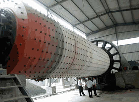 low price new potash feldspar ceramic ball mill sell it at
