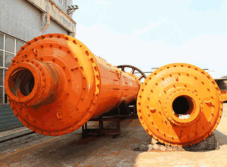 Harare economic environmental diabase ceramic ball mill