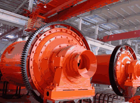 Mining  Material Handling – Equipment Manufacturers in India
