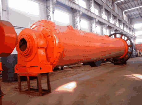 medium cobblestone ball mill in Adelaide Australia Oceania