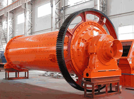 Islamabad Pakistan South Asia calcium carbonate ball mill