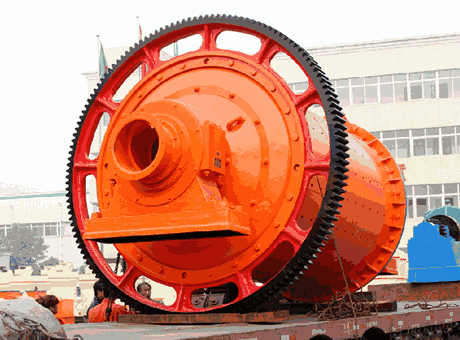 low price environmental silicate ceramic ball mill in