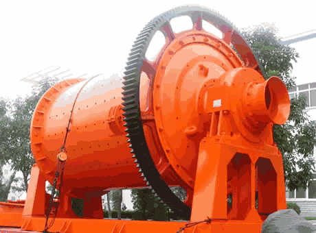 Konakry efficient environmental copper mine ball mill sell