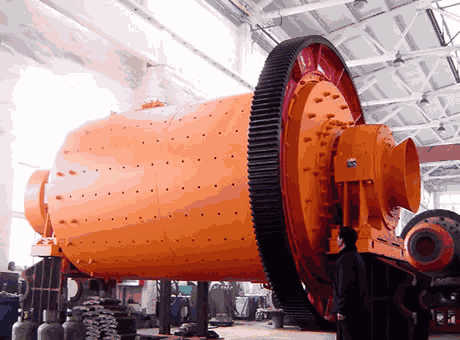 Stone Coal Ball Mill Manufacturers In Iran
