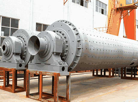 Grinding efficiency Ball mill  by   Aug 2020  Medium