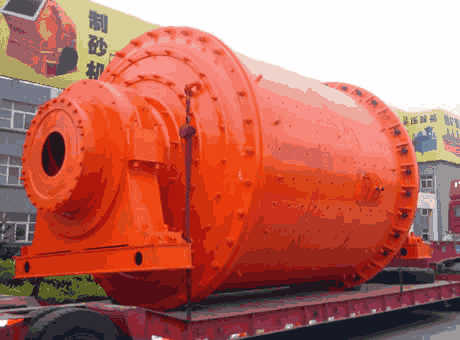 High Quality Pyrite High Energy Ball Mill For Sale