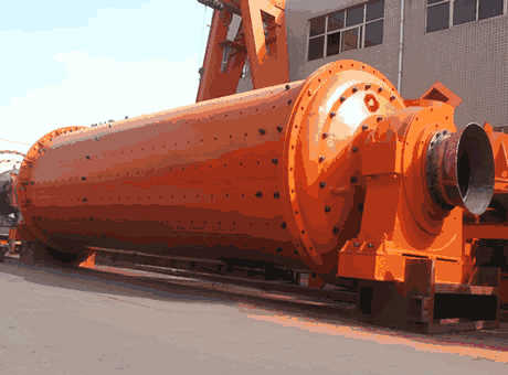 tangible benefits dolomite wear parts of ball mill price