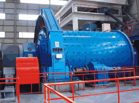 economic large lump coal ceramic ball mill for sale in Teheran