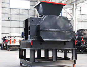 high end medium iron ore briquette making machine sell it