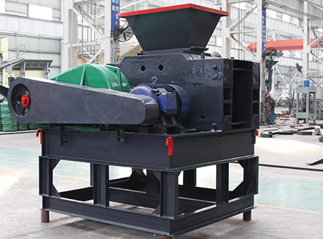 high end portable salt briquette making machine sell in