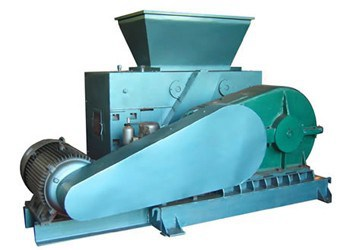 Bizerte tangible benefits gypsum briquetting machine sell