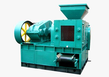 Indonesia economic salt briquette making machine sell