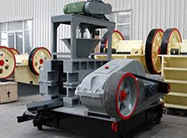 The Briquetting Machine Suppliers all Quality The