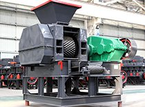 Briquette MachineMedan Low Price Small Diabase