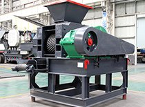 efficient medium stone pellet machine sell it at a bargain